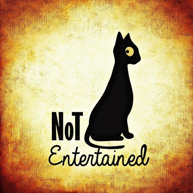 Suddenly Nothing Happened! (No '21 Showcase :( )